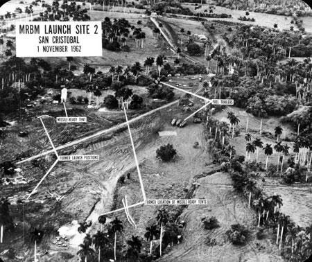 cuban-missile-crisis