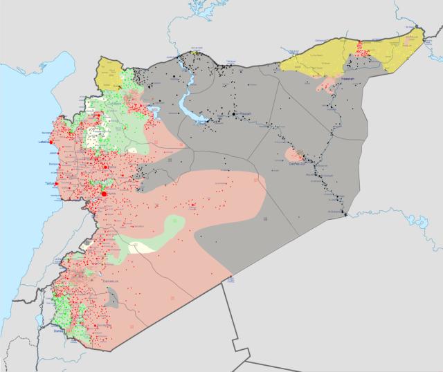 150114_SyriaMap